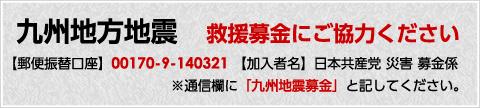 ���V��<�����������������'��!��������*��!��!�����!�� ��#�便�ꡦ�𡦣座����0170-9-140321 ����*����耡�0�� ���㡦�������塦 ���塦 ����'�䎽��~���䎽�桦������䎷��V��<���硦��'�� ��!��������!��������!�� border=